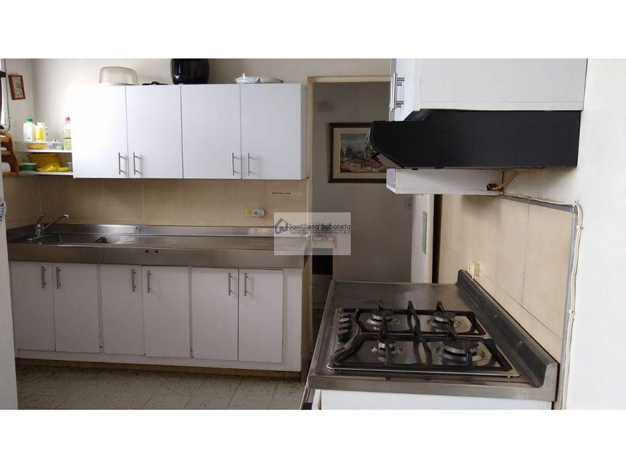 apartamento venta medellin san joaquin p4 c 3443210