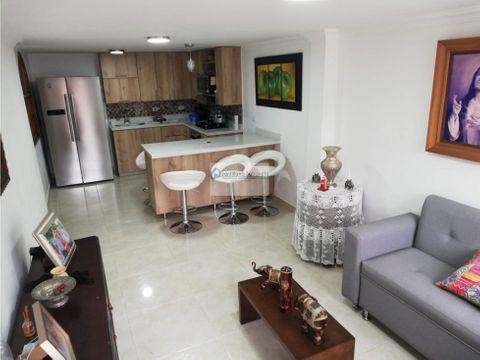 venta casa sabaneta p1 c3494397