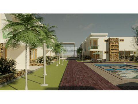 venta de casa de playa covenas tipo 2 c3700380