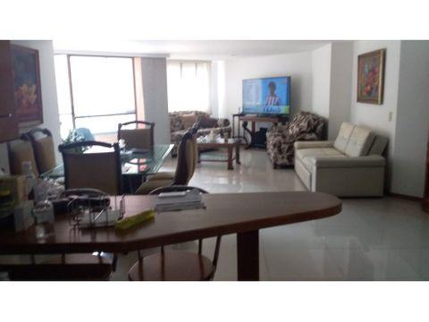 venta apartamento en sabaneta p8 c 3706785