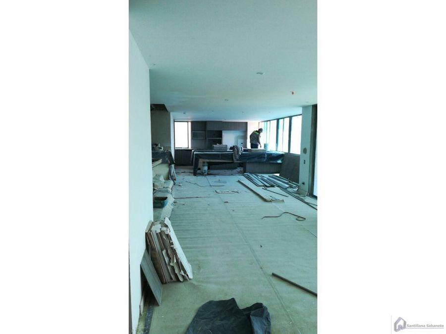 apartamento duplex 21 y 22 cod400983