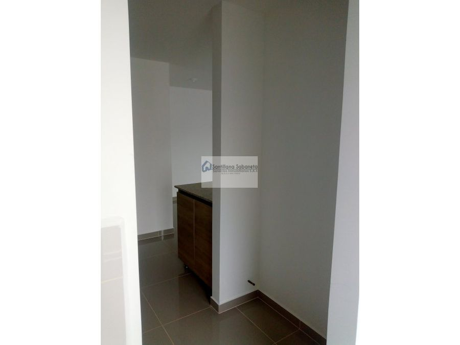 apto sabaneta calle nueva 917661 p 20