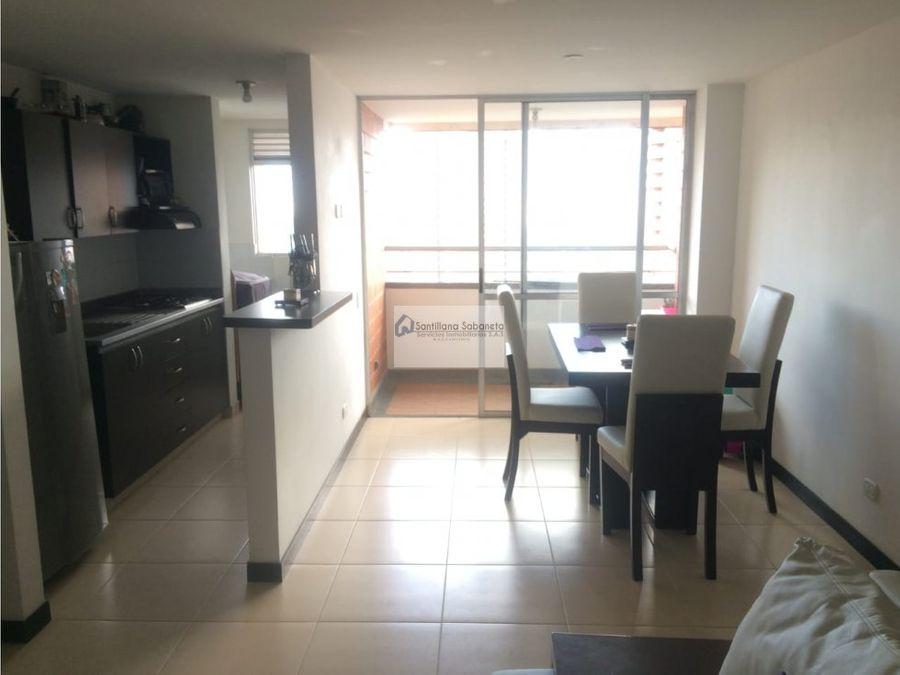 apartamento venta suramerica p 13 cod 1502982
