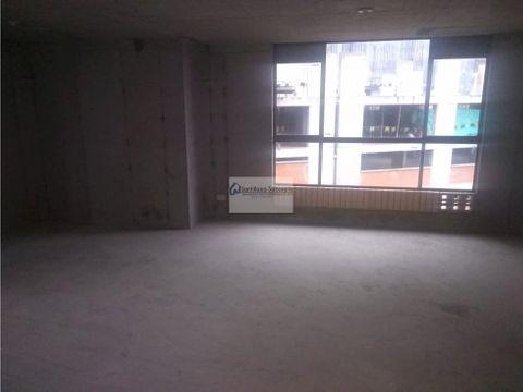 venta apartamento p9 en bello c 3490335