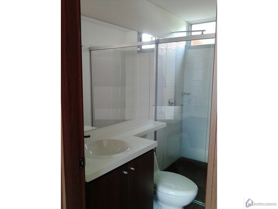 apartamento canaveralejo sabaneta cod 332951p11