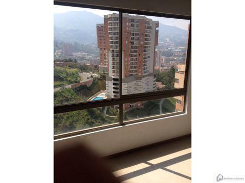 penthouse ruisenor cod374615