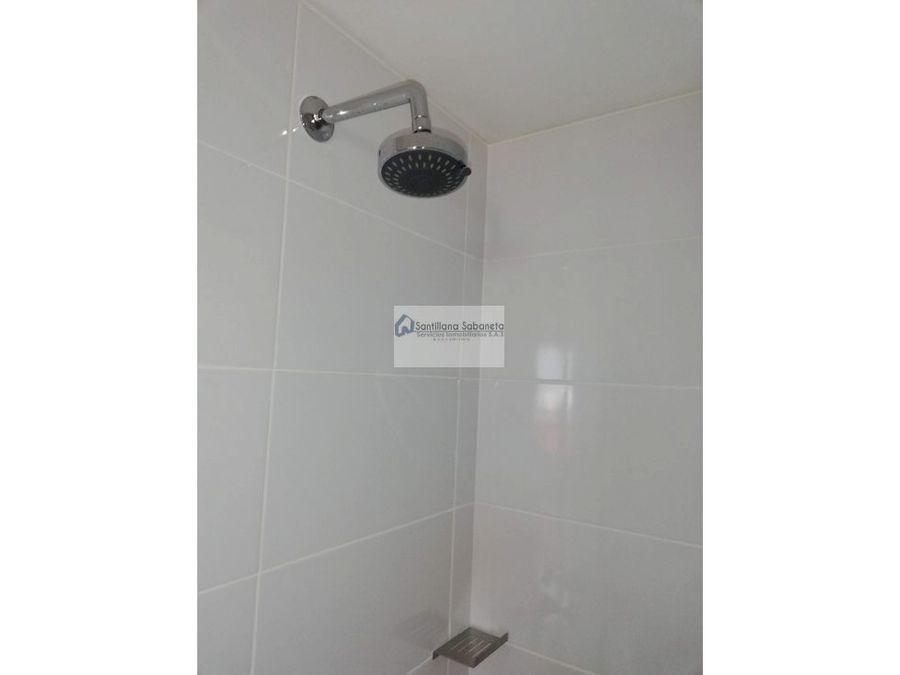 venta apartamento asdesillas sabaneta p28 c3386897