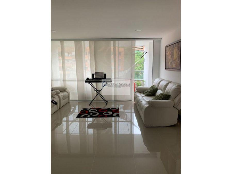 apartamento venta envigado p13 cod2574143