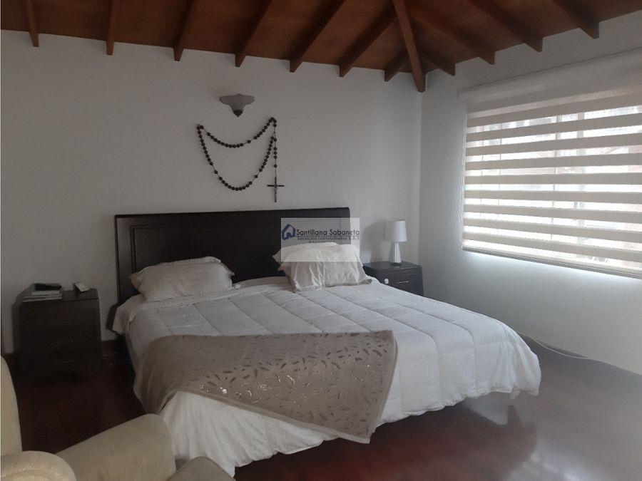 venta casa los gonzales c3369947