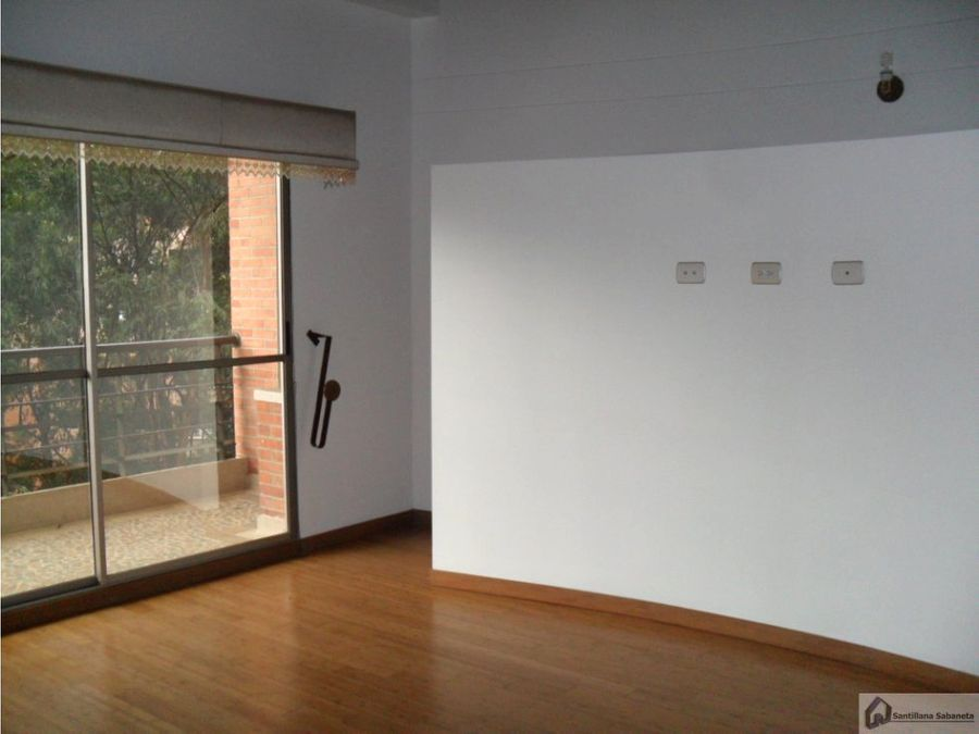 casa unidad cerrada sabaneta 174866