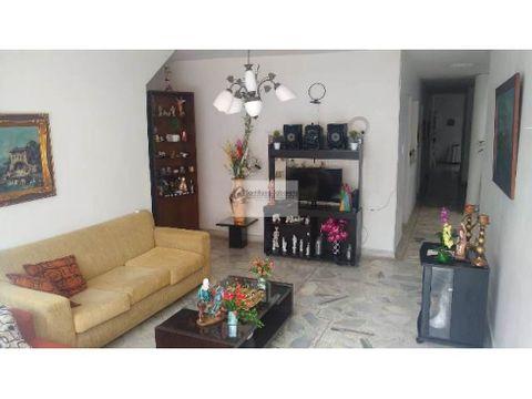 casa venta medellin san joaquin p1 c 3453720