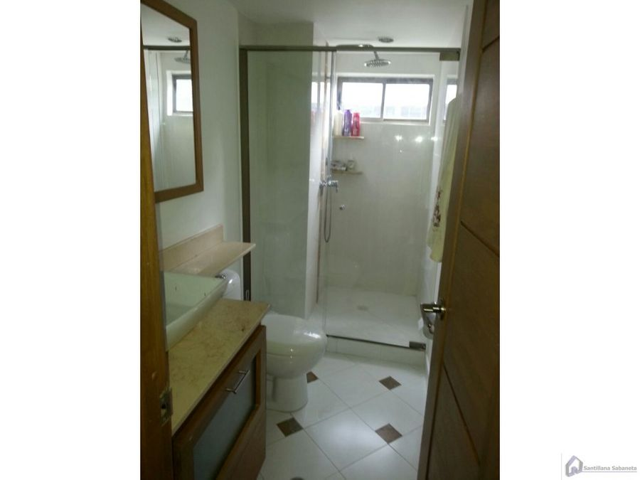 apartamento aves maria sabaneta cod 332373 p3