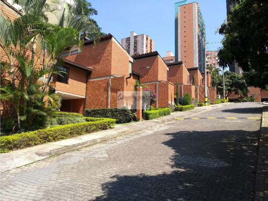 casa loma de los bernal cod568076