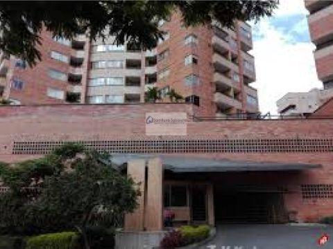 apartamento penthouse sabaneta p 14 cod568100