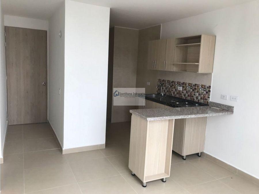 apartamento buenos aires p 17 cod570513