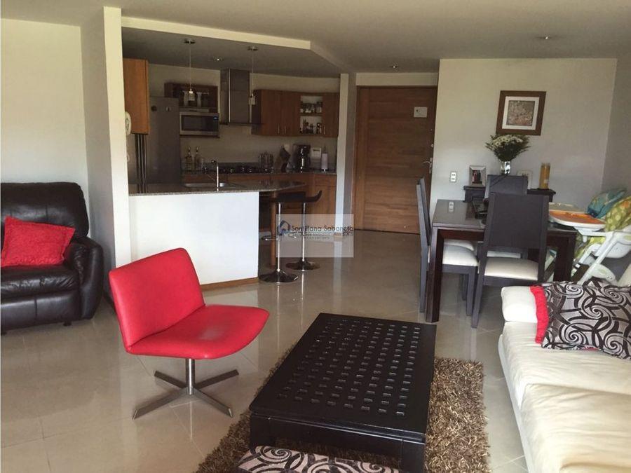 apartamento sabaneta p 9 cod 574003
