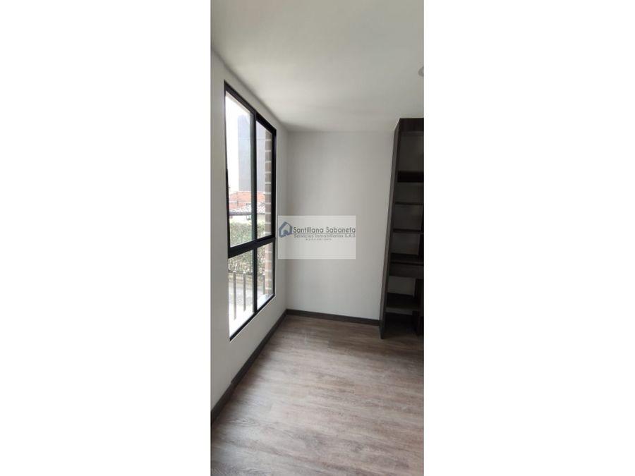 apartamento arriendo sabaneta santa ana p2 c3213950