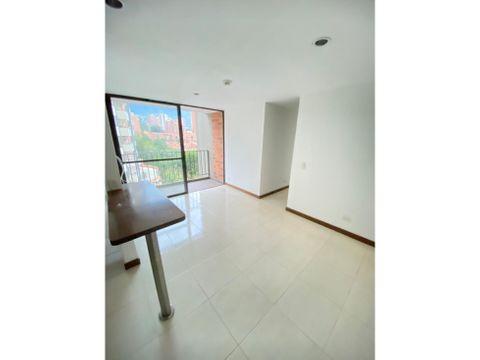 venta apartamento itagui suramerica p11 c3285540