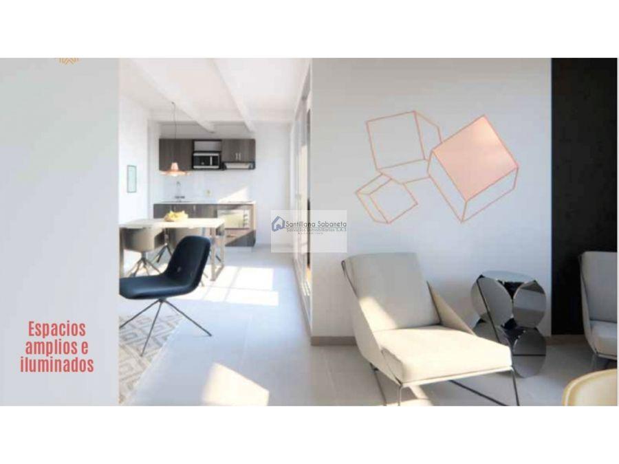 venta apartamento nuevo sabaneta el carmelo lomitas p22 c3287015