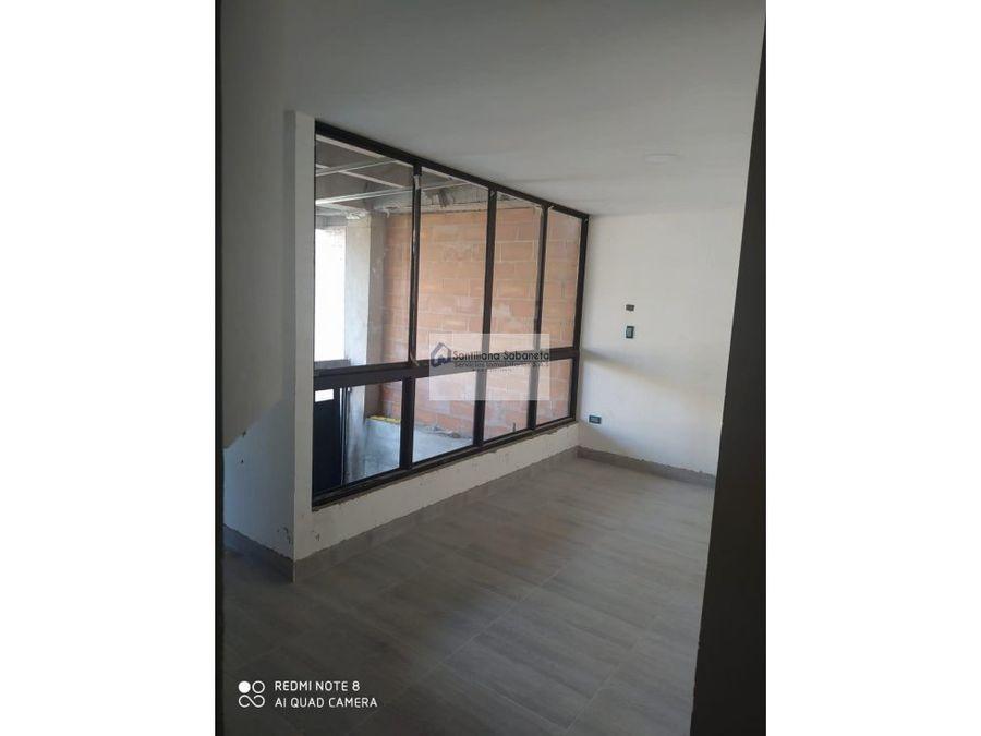 venta apartamento la america santa monica p1 c3289706