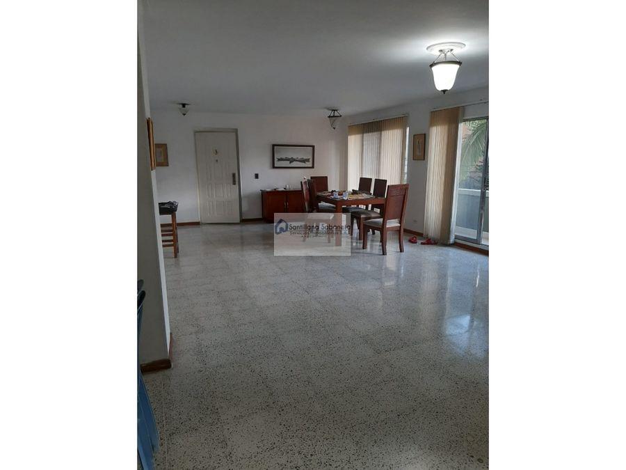 venta apartamento laureles p2 c3296578