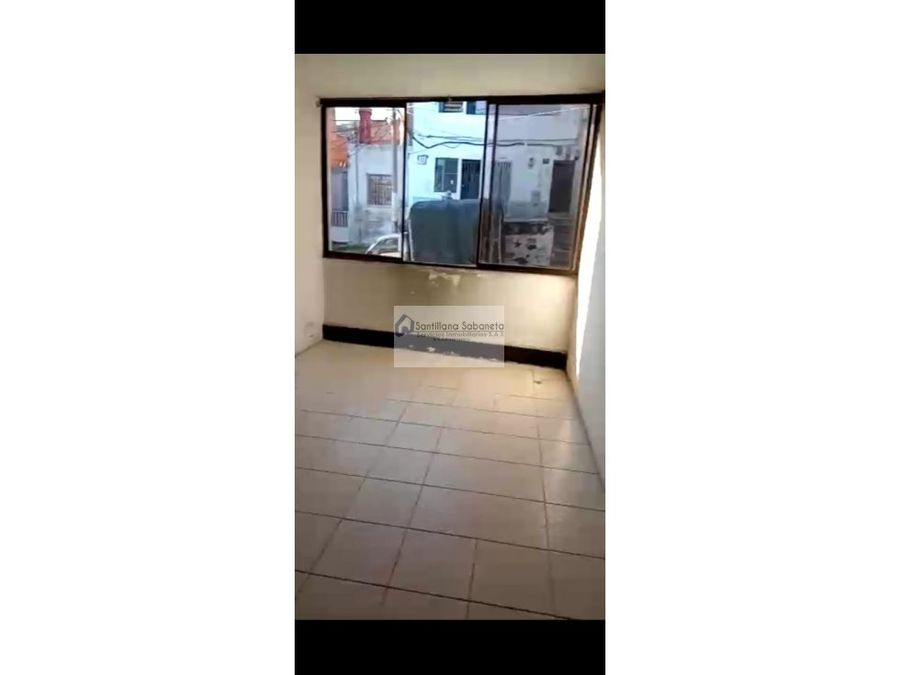 venta apartamento la pradera parte baja p2 c3372395