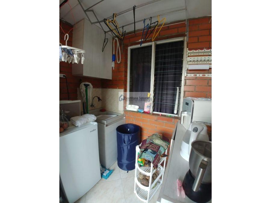 venta casa ayura envigado p2 c3397572