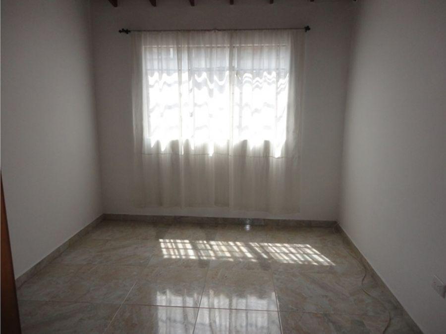 apartamento venta medellin el salvador p3 c3430877