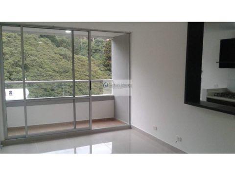 apartamento trianon envigado cod 1990148