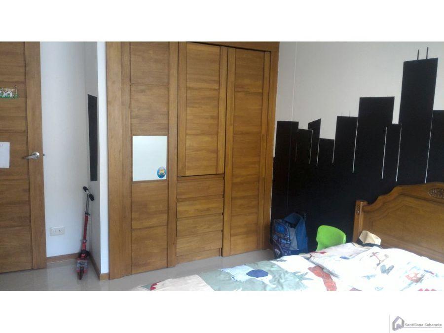 venta apartamento en sabaneta 335272