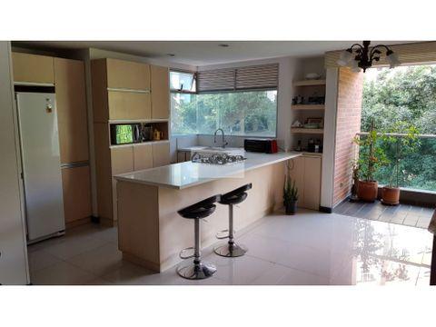 venta apartamento santa maria de los angeles poblado p6 c3649868