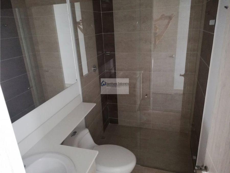 venta apartamento las lomitas p16 c3377820