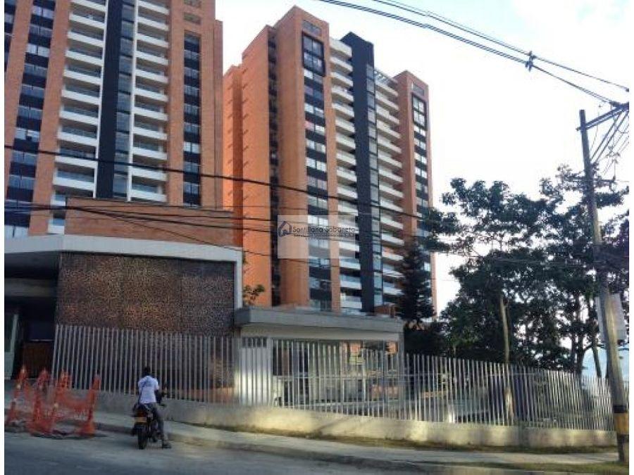 apartamento envigado p 8 cod586947