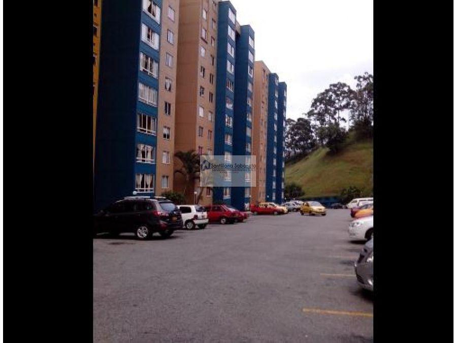 apartamento belen p 5 cod585135