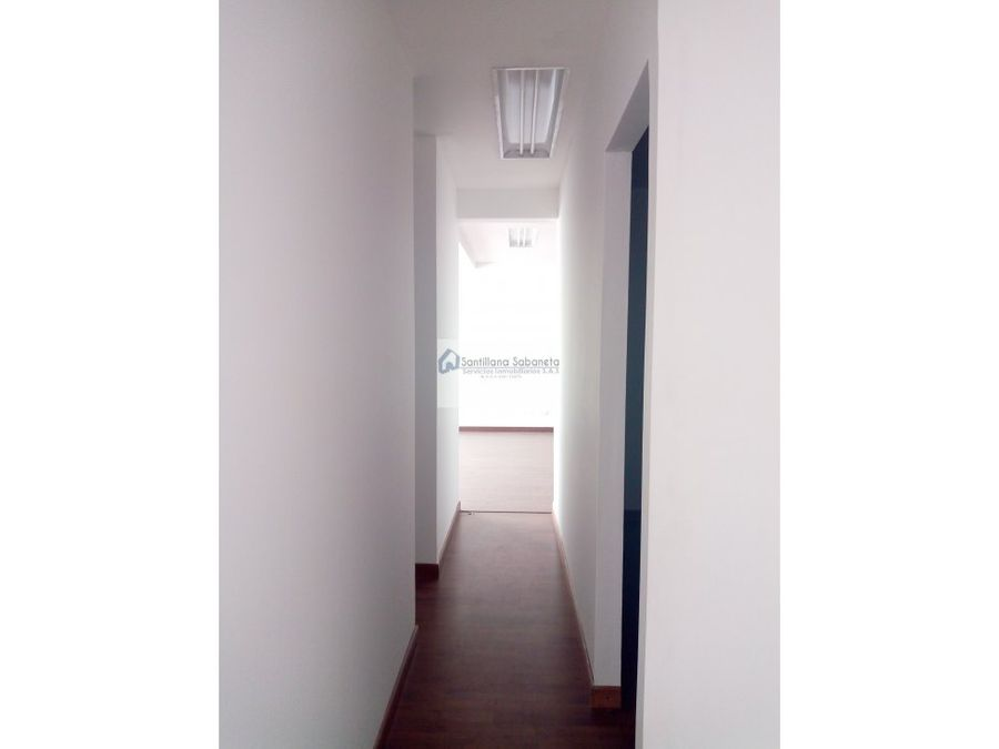 oficina guayabal terminal del sur 625264 p 5