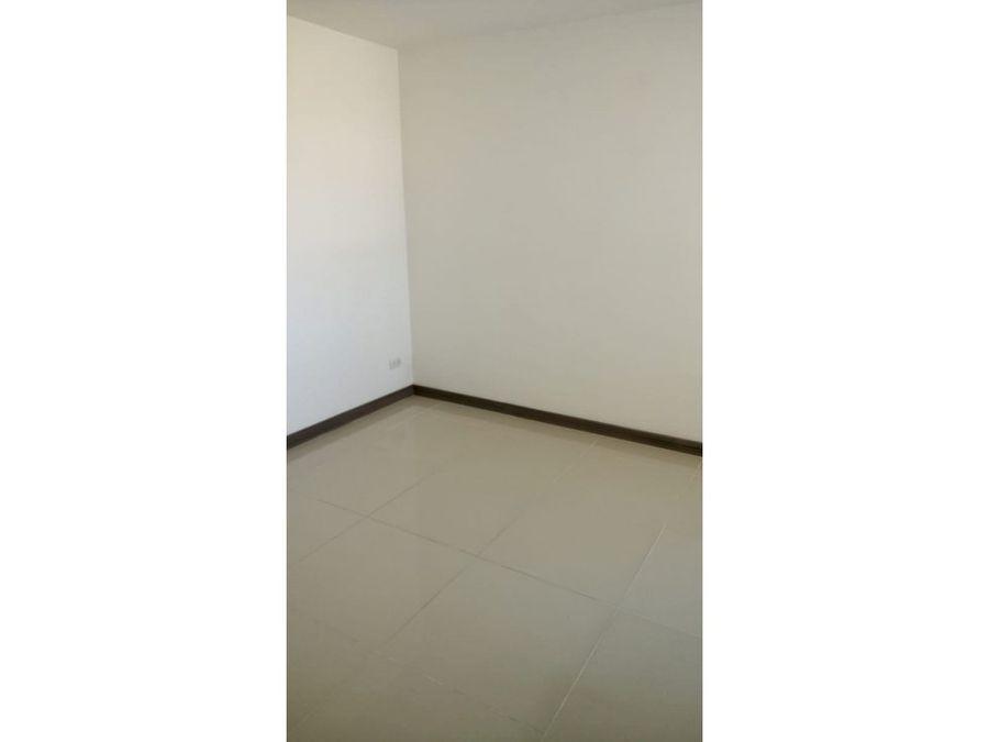 apartamento sabaneta 814985 p 9