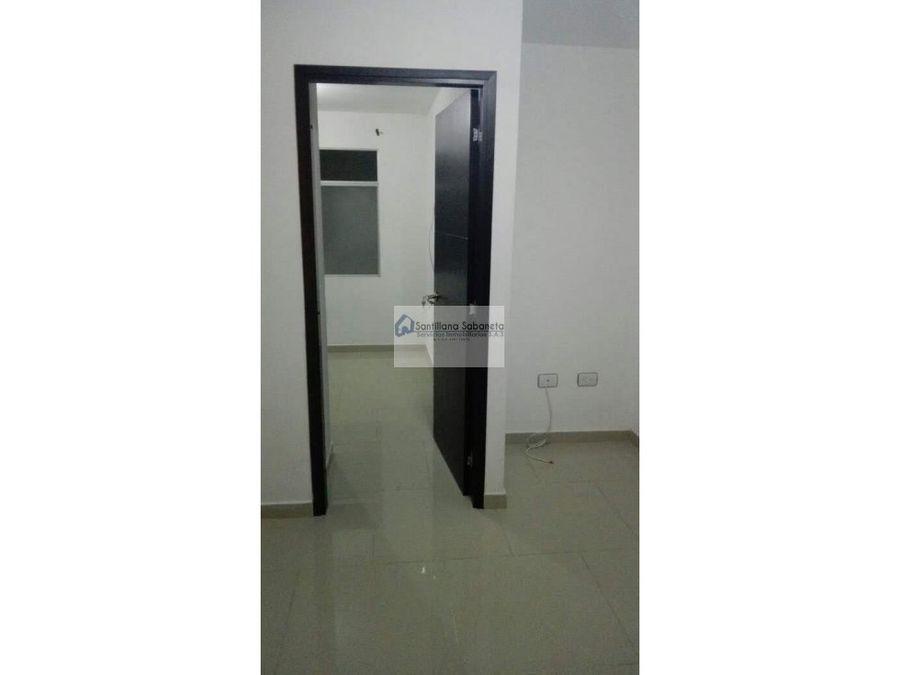 arriendo apartamento sabaneta parque ps7 cd1051152