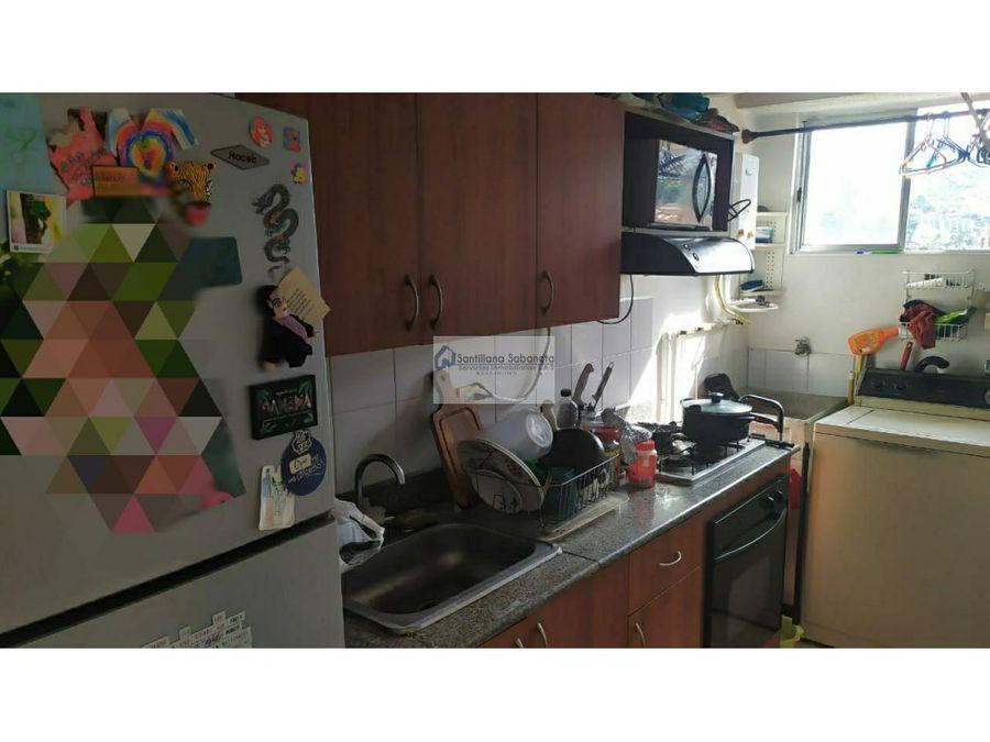 apartamento en venta robledo p11 c3151526