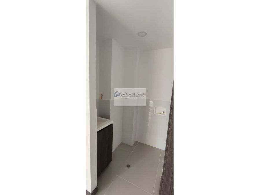 apartamento arriendo sabaneta santa ana p4 c3215496