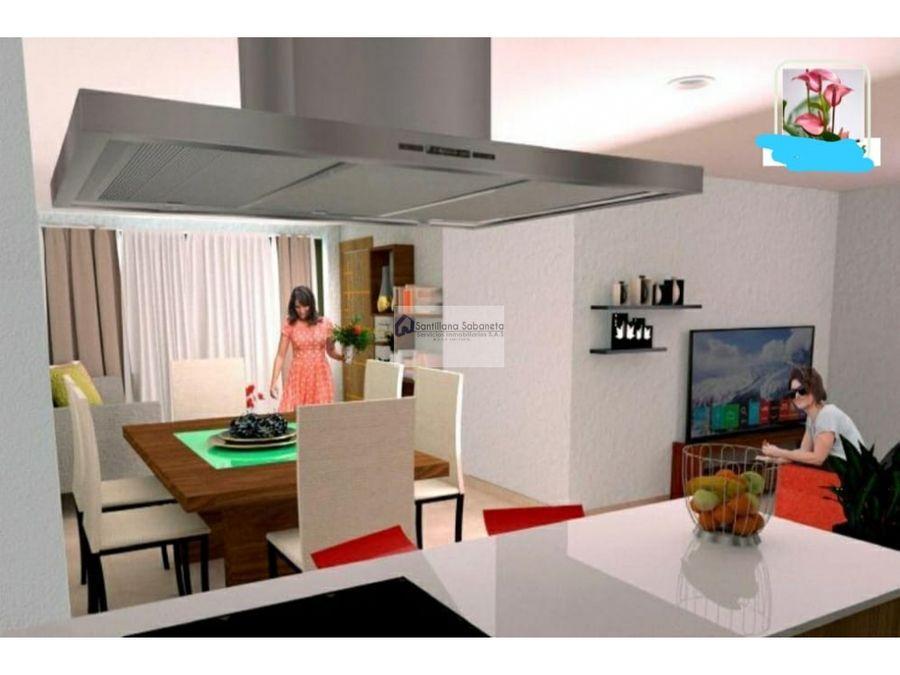 venta apartamento laureles p2 c 3368185