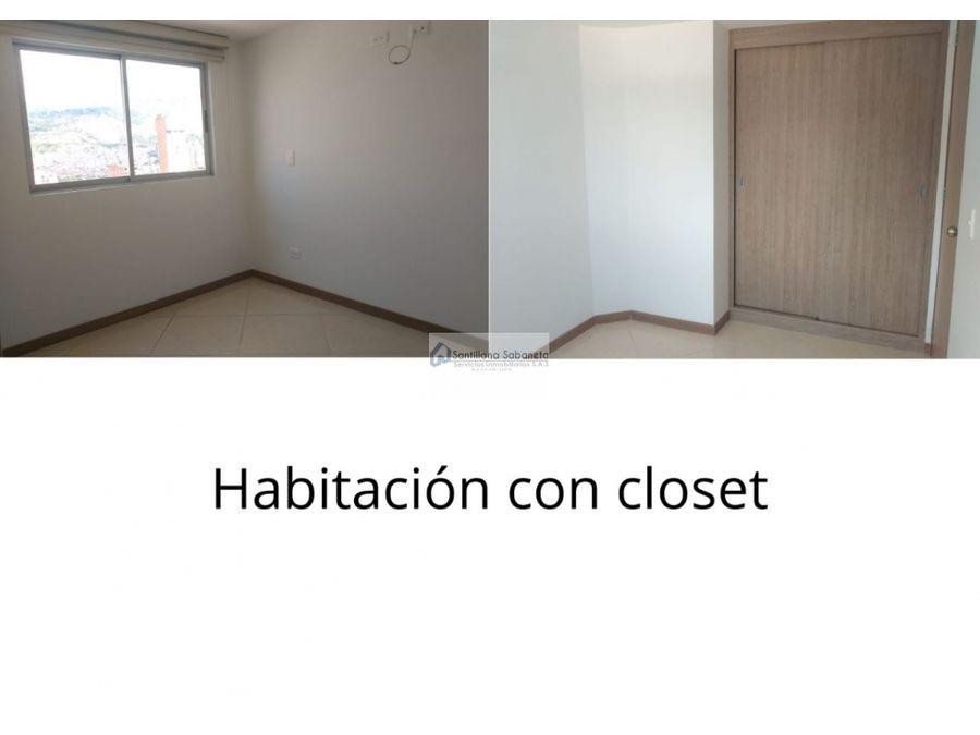 venta apartamento obrero bello p13 c3400799