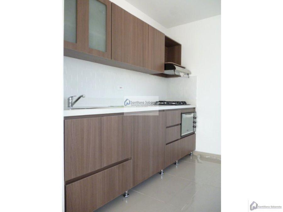 apartamento sabaneta p 22 cod567134
