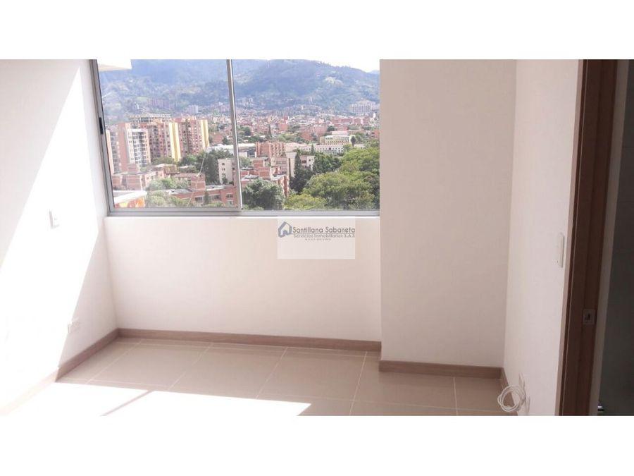 apartamento envigado p 8 cod609602