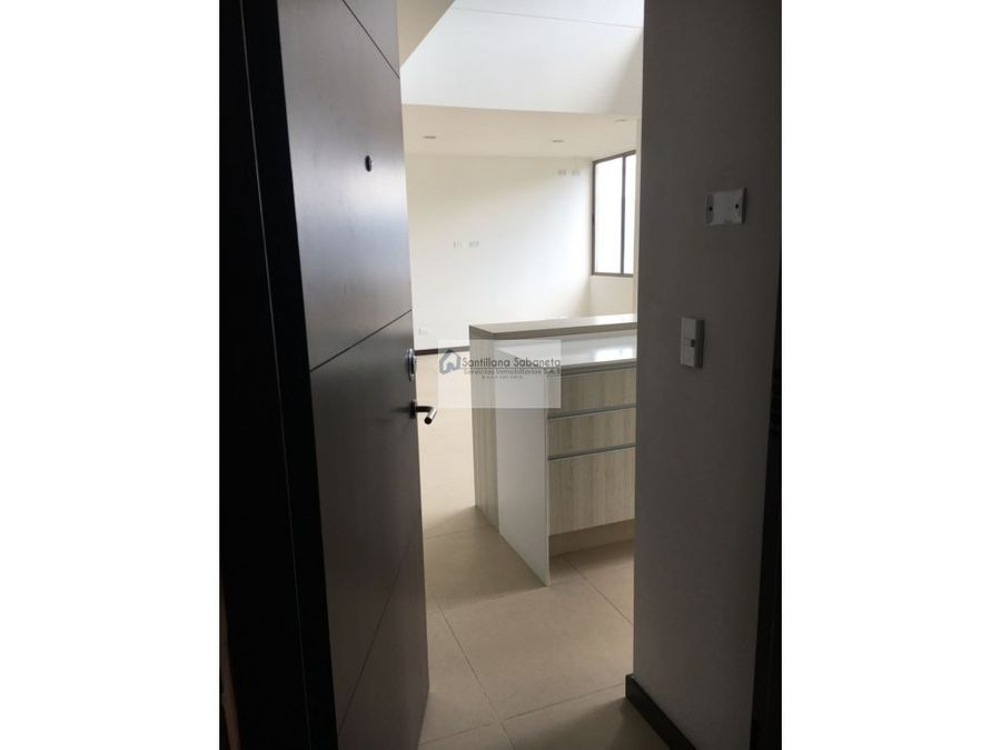 apartamento poblado p24 cod 784452