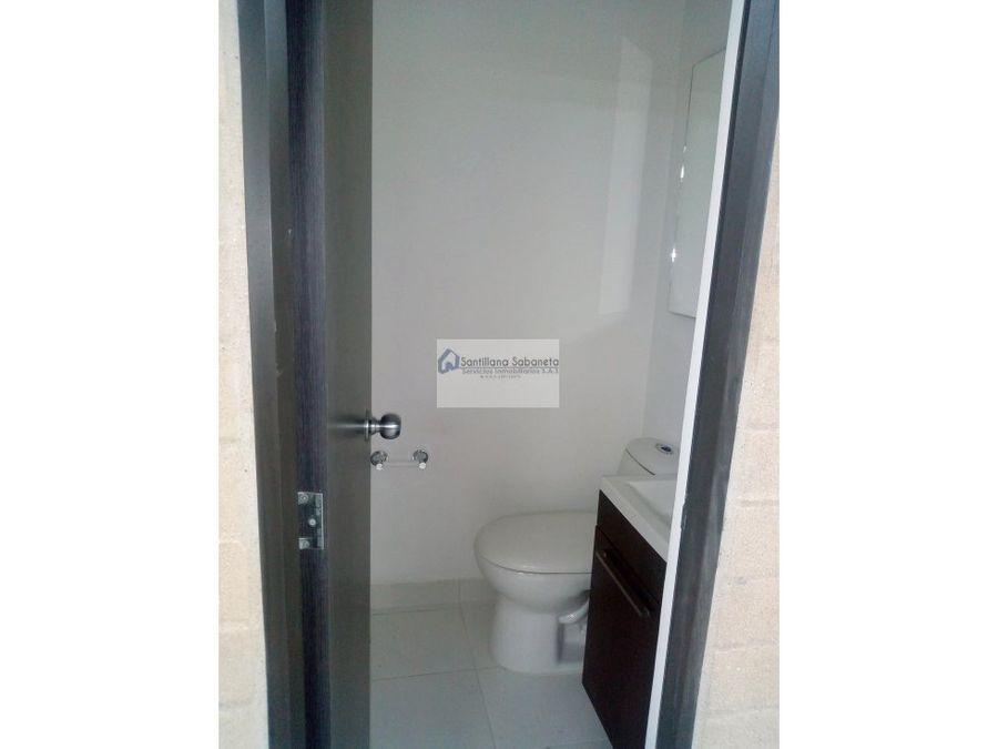 oficina medellin aguacatala 1029836 p 2