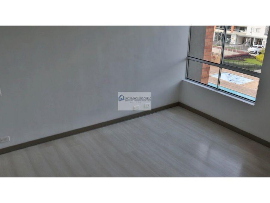 venta apartamento la estrella cod 2004081