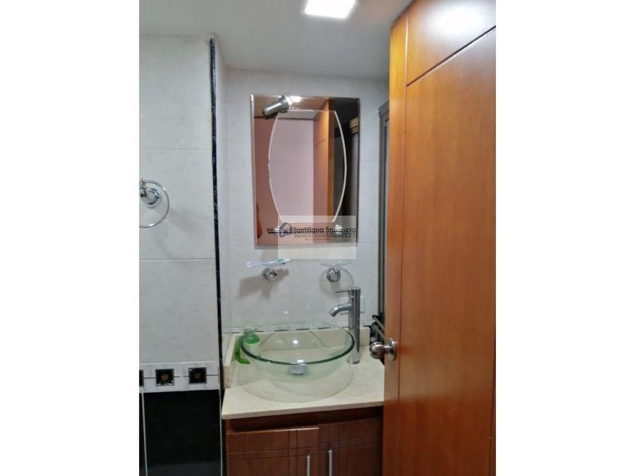 venta apartamento belen la palma medellin p4 c3342576