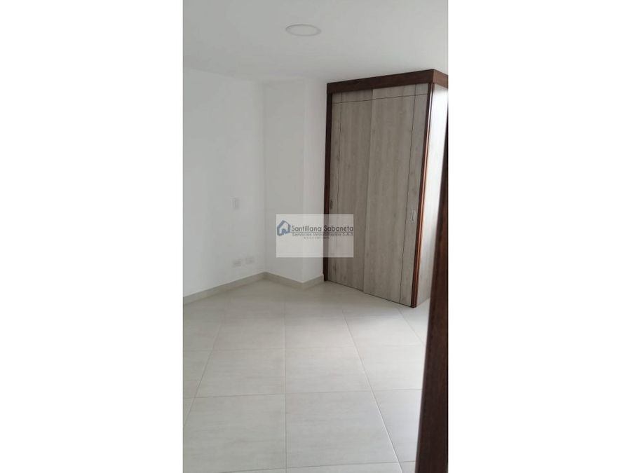venta apartamento la floresta p5 c3353448