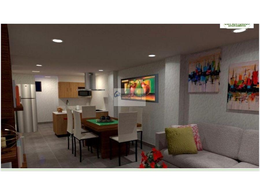 venta apartamento laureles p5 c3368290