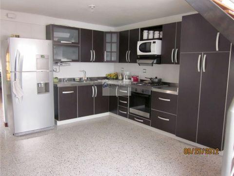 venta casa sabaneta barrio san joaquin p3 c3406890